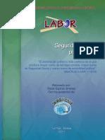 Seguridad Social - IMPORTANTE.pdf