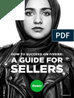 fiverr_sellers_ebook