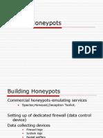49547004-Honeypots.ppt