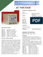 multitek-ac-voltage-relay-m200