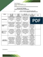 OJT render service evaluation.docx · version 1