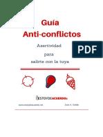 Guia.anticonflictos.pdf