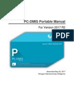 spa_pcdmis_2017r2_portable_manual