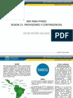 PROVISIONES Y CONTINGENCIAS.pptx
