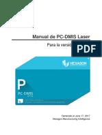 spa_pcdmis_2017r2_laser_manual.pdf