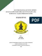 Cover - Abstrak.pdf