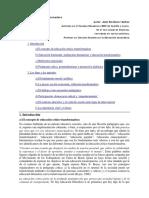 310424873-EDUCACION-TRANSFORMADORA.pdf