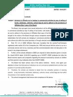 Commercialisation_2017.pdf