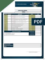 98CwK9tQ80bWeYFCJcWOiL8r2Nr5AACLshzDgacn (1).pdf