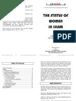 women in Islam.pdf