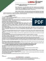 Tarife_si_Comisioane_PF.pdf