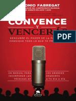 35755_Convence_y_venceras.pdf