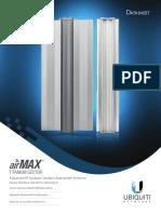 airMAX_D1.pdf