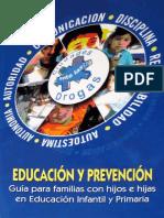 Educación y Prevención.pdf