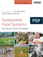 2014 - Marsden Morley - Sustainable Food Systems.pdf