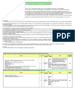 air freight items.pdf