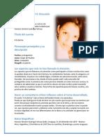 FORO ACADÉMICO II Discusión sobre Texto Leído.docx