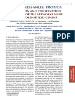 stamatopoulou_SFIIC_paper.pdf