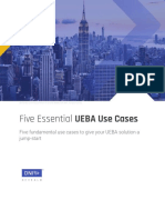 D16122018-five-essential-ueba-usecases.pdf