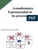 T04 Termodinámica y Espontaneidad.pdf