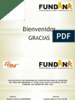 presentacion Fundana  Maryori.pptx