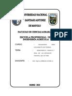 317886225-Rendimiento-Cargador-Frontal-988