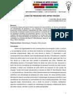 METODOLOGIA_DE_PESQUISA_NAS_ARTES_VISUAI