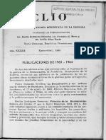 Clio_1965_No_122.pdf
