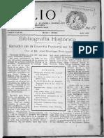 clio_1935_No_15