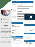 108-curriculum-vitae-ingeniero.docx