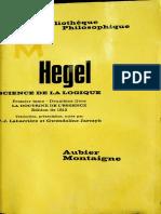 Logique_essence.pdf