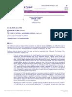 Legaspi Oil  Co. vs. CA,  G.R. No. 96505,  1 July 1993