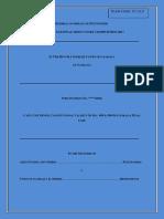 TC-10_P (1).pdf