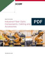 Industrial Fiber_AV00-0269EN_051818.pdf