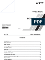 Hytera-TC-610P-Service-Manual.pdf