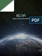 ICON_Whitepaper_EN_2.pdf