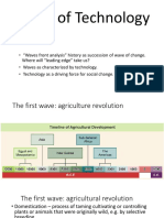 5_Waves-of-technology
