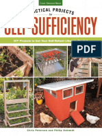 Practical_Projects_for_Self-Sufficiency_-_DIY_Projects_to_Get_Your_Self-Reliant_Lifestyle_Started.pdf