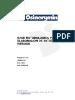 00 Base Metodológica elaboración EdR Rev 4 completo