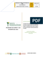 AGENCIA NACIONAL DE TIERRAS PUEAA.pdf
