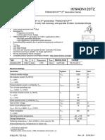 Infineon-IKW40N120T2-DS-v02_04-EN