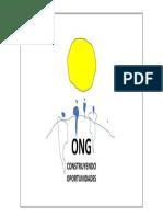 ONG.019