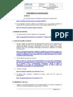2017-07-04 0 1 Documentos EM SU - copia