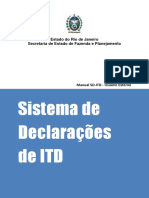 Manual SD-ITD - Externo_v_5