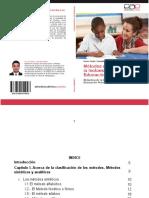 Metodos_de_ensenanza_de_la_lectoescritur.doc