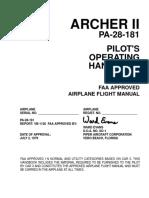 VB-1120.pdf