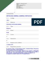 GradoMedcinaHistologiaGeneral