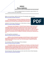 Copy of Phone Addiction.docx