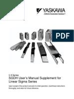 Linear User Manual.pdf