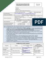 FR-3.3.2-40  Plan Evaluación en Sitio CERTINEXT.docx